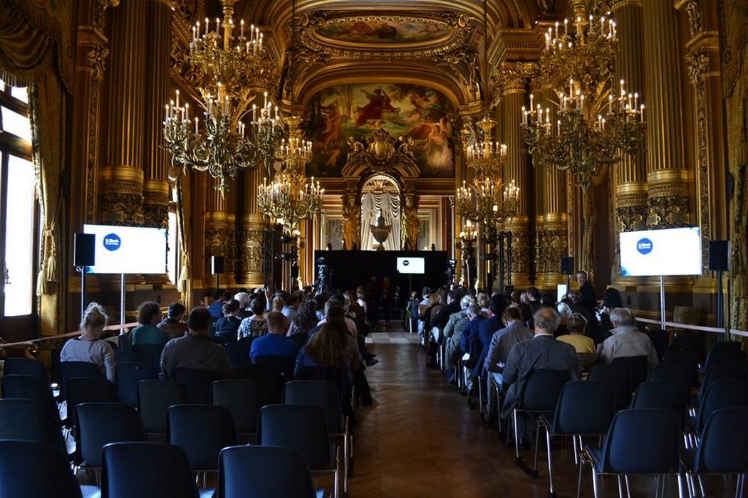 """""""Le libéralisme économique est la liberté donnée à chacun de pouvoir faire"""" Emmanuel Macron"""
