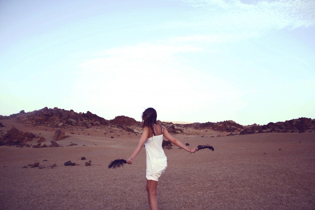 5 avantages à entreprendre seul