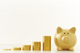 L'entrepreneur et l'argent : une histoire d'amour compliquée