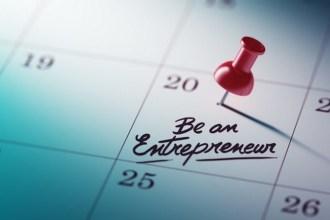 Quand la France se mue en pays d'entrepreneurs