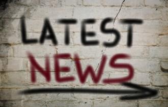 """""""L'objectif de la newsletter est d'engager une communauté de passionnés afin de valoriser notre expertise"""""""