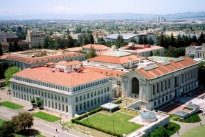 Futurs entrepreneurs, Schoolab vous propose de passer un semestre à Berkeley !
