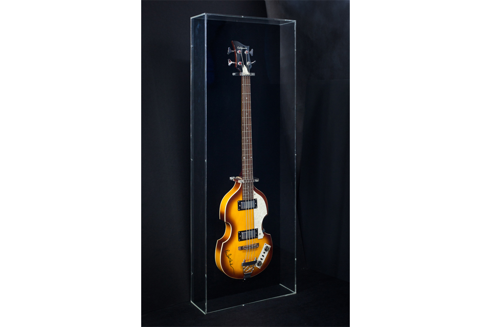 Framemakers-International-Paul-McCartney-guitar-plexi-box