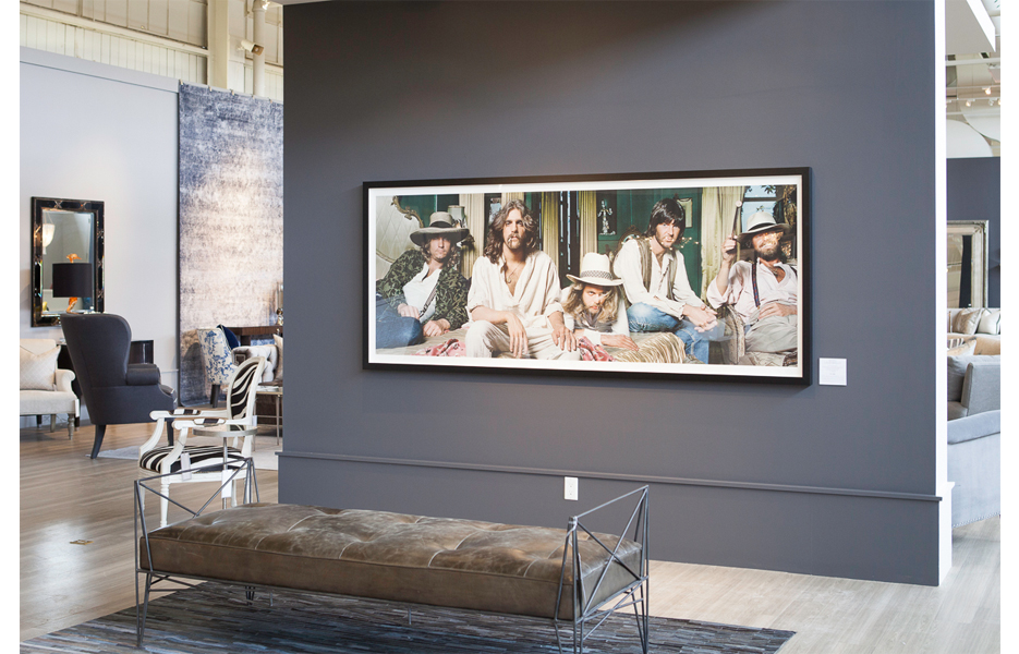 norman-seeff-photography-the-eagles-elte