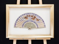 Framemakers-International-fan-shadowbox