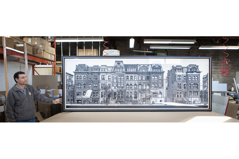Framemakers-International-street-scene-oversized
