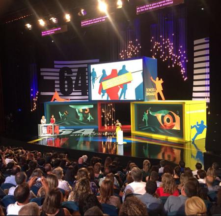 Le film  « Rara » gagne prix à San Sebastián