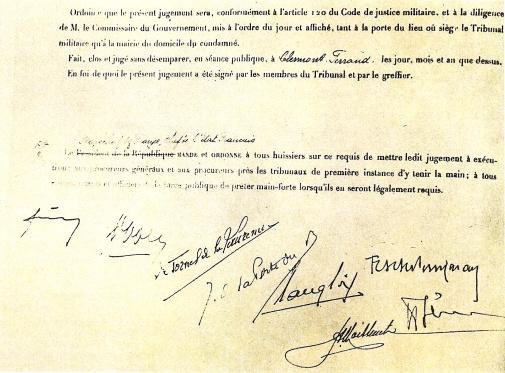 signatures-second-proces-de-gaulle