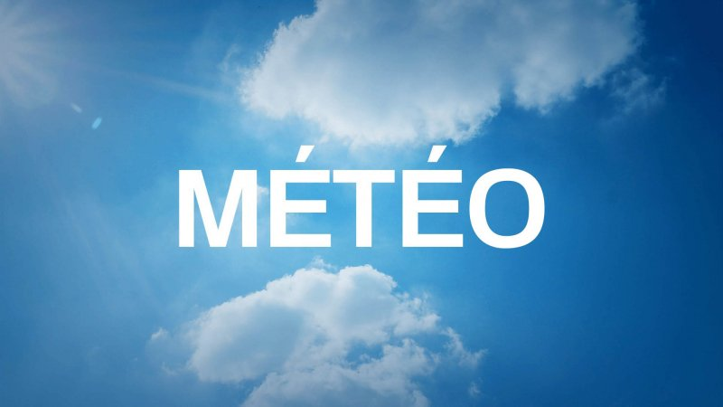 images for meteo