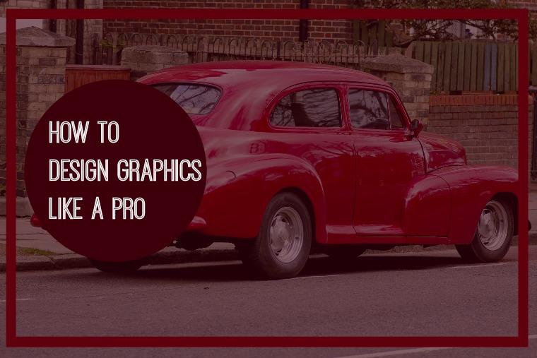 Design_Graphics_Like_Pro