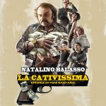 lacativissima_manifesto