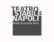 clienti_Teatro