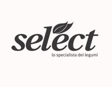 clienti_select