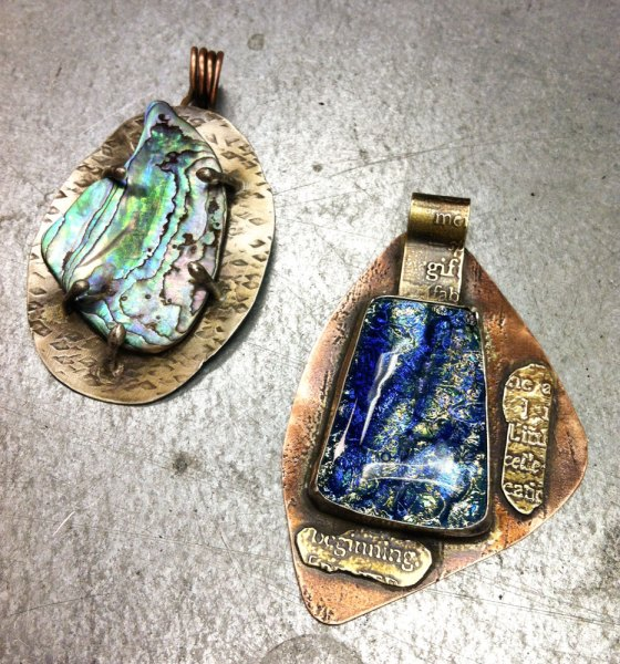 Soldering II Projects - Wired Designs - San Antonio