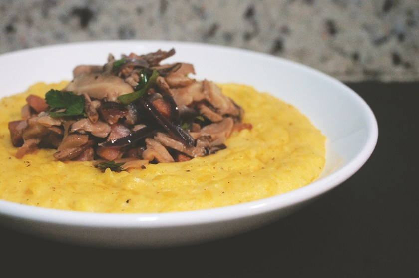batatabaroa-cogumelo-bacon-1