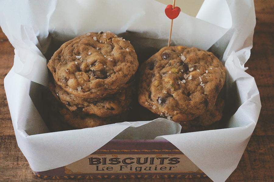 cookie-chocolate-pistache-flor-de-sal-4