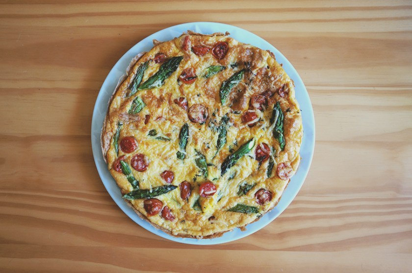 frittata-aspargos-tomate-3