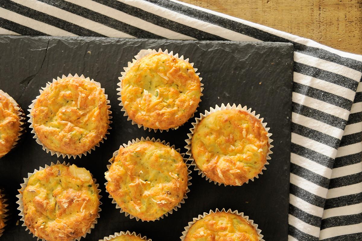 muffin-abobrinha-emmental-1