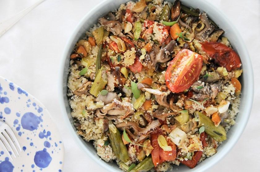 receita-couscous-legumes-3