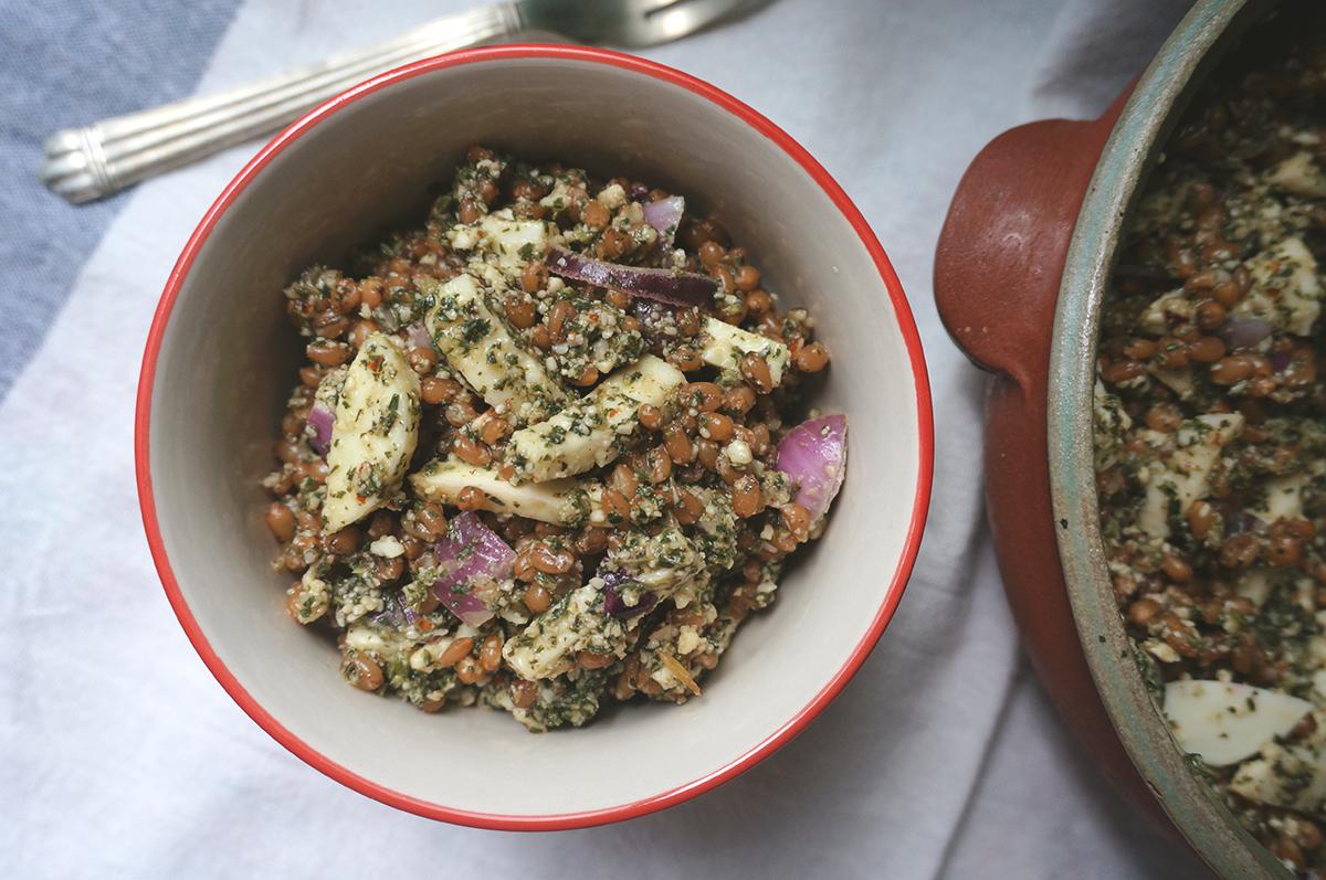 salada-trigo-pesto-rama-1