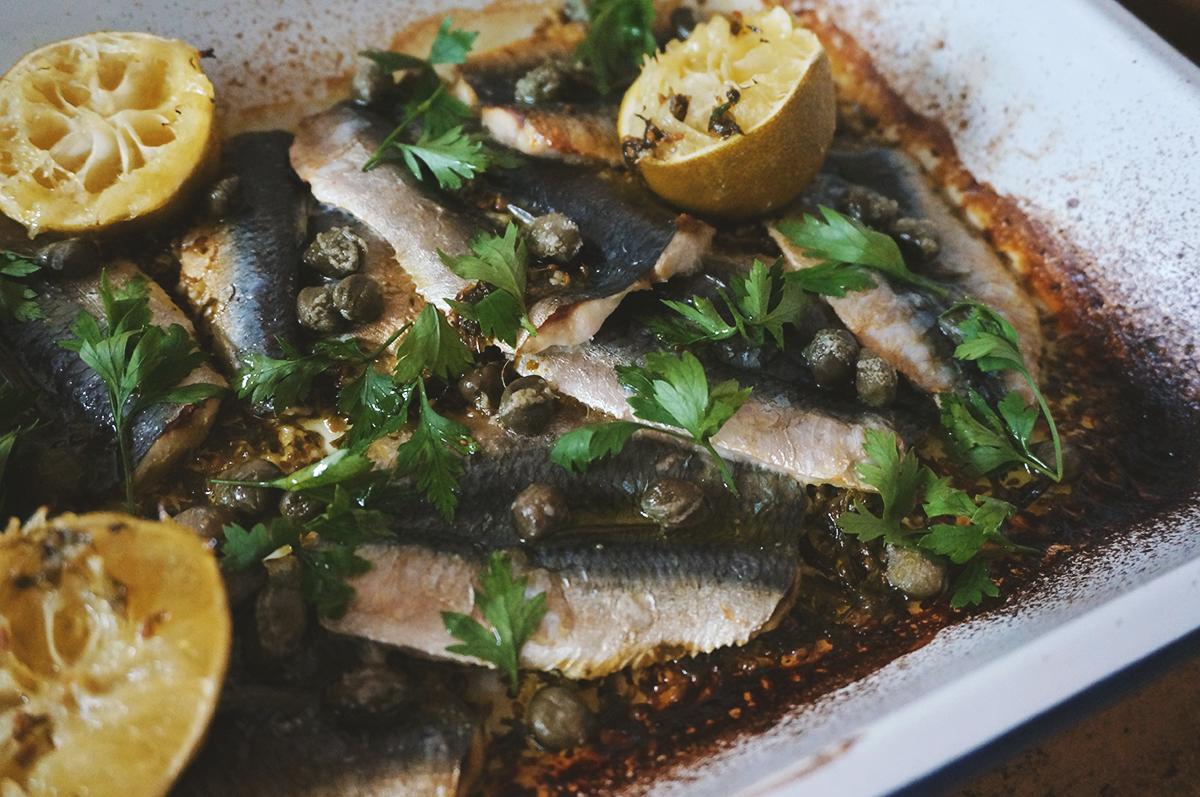 sardinha-assada-1