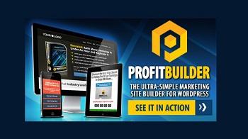 profit Buider