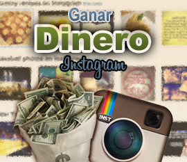 ganar-dinero-con-instagram