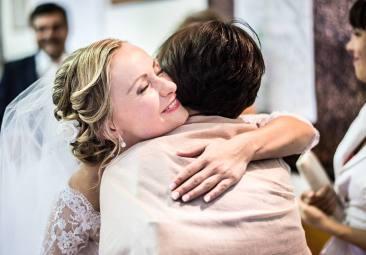 Retour sur la saison mariage 2015 – les émotions
