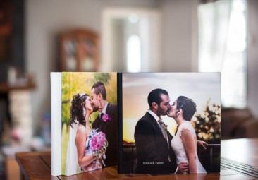 Livre mariage collection 2016-2017