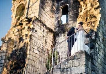 Aurélie & Anthony – Mariage à Layrac