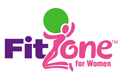 Fit Zone Franchise