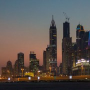 Dubai 5 November 2012 -  (650 of 702)-Edit