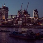 London Januari 9 S - January 09, 2013 - 129-Edit