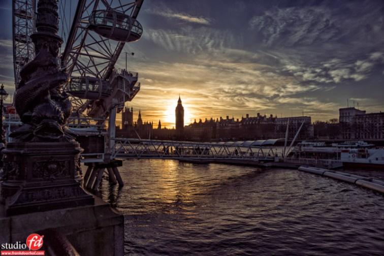 London Januari 9 S - January 09, 2013 - 20-Edit