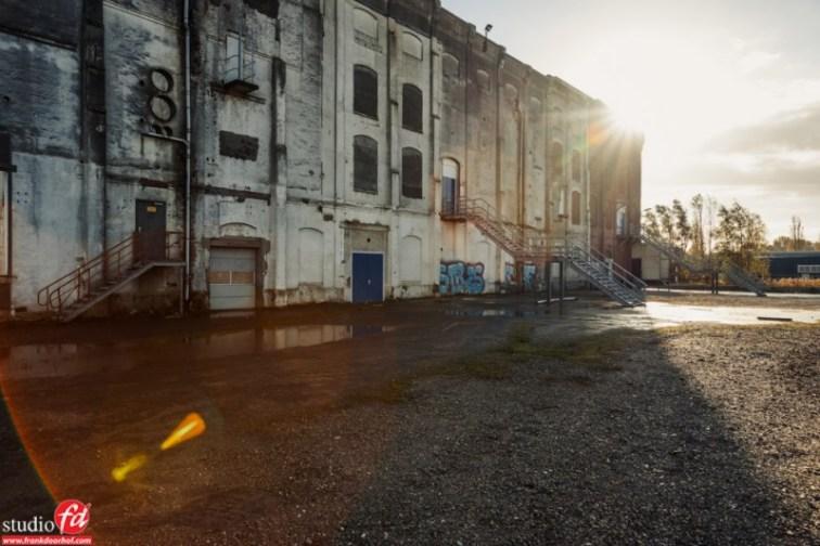 Sanne Suikerfabriek October 31 2013 -7-Edit