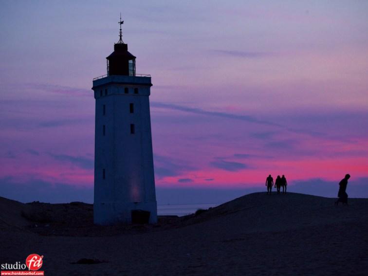 Denemarken Augustus 6 2014  413