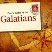 galatians