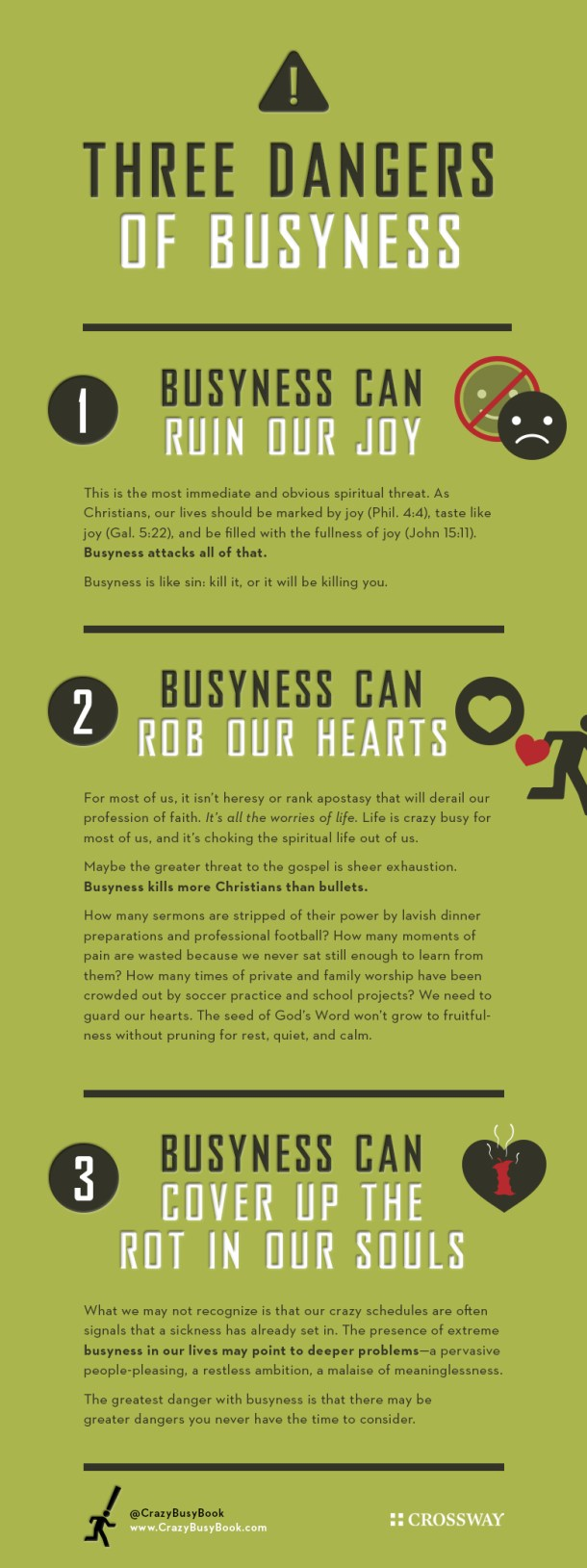 Click on infographic to get info on the book.