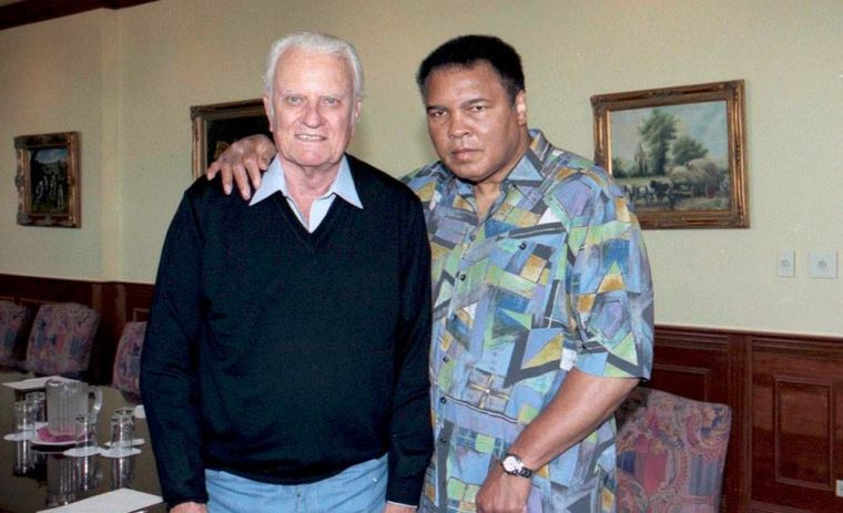 billy-graham-and-muhammad-ali