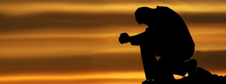 sunset_prayer