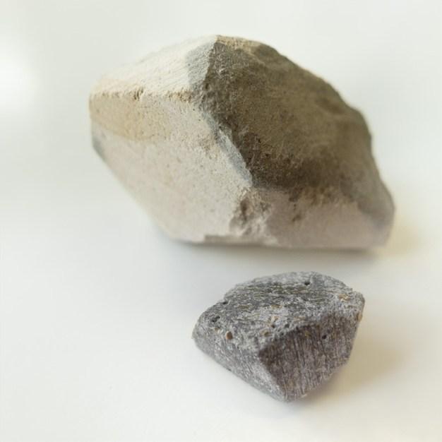 Stones_01