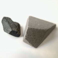 Stones_03