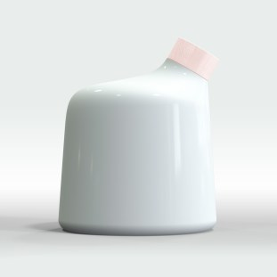 pitcher_porcelain