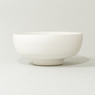 porcelain_004