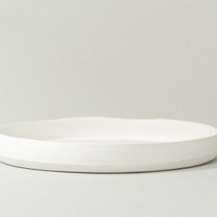 porcelain_014