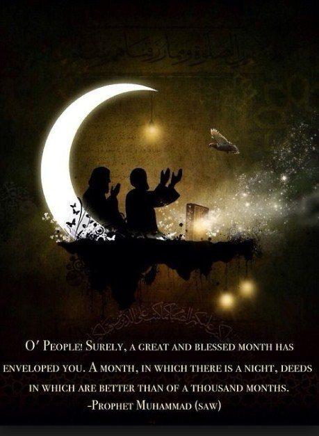 Ramadan wishes in english ramadan greetings in english 1367927 40 happy ramadan greeting and wishes in english 2017 m4hsunfo