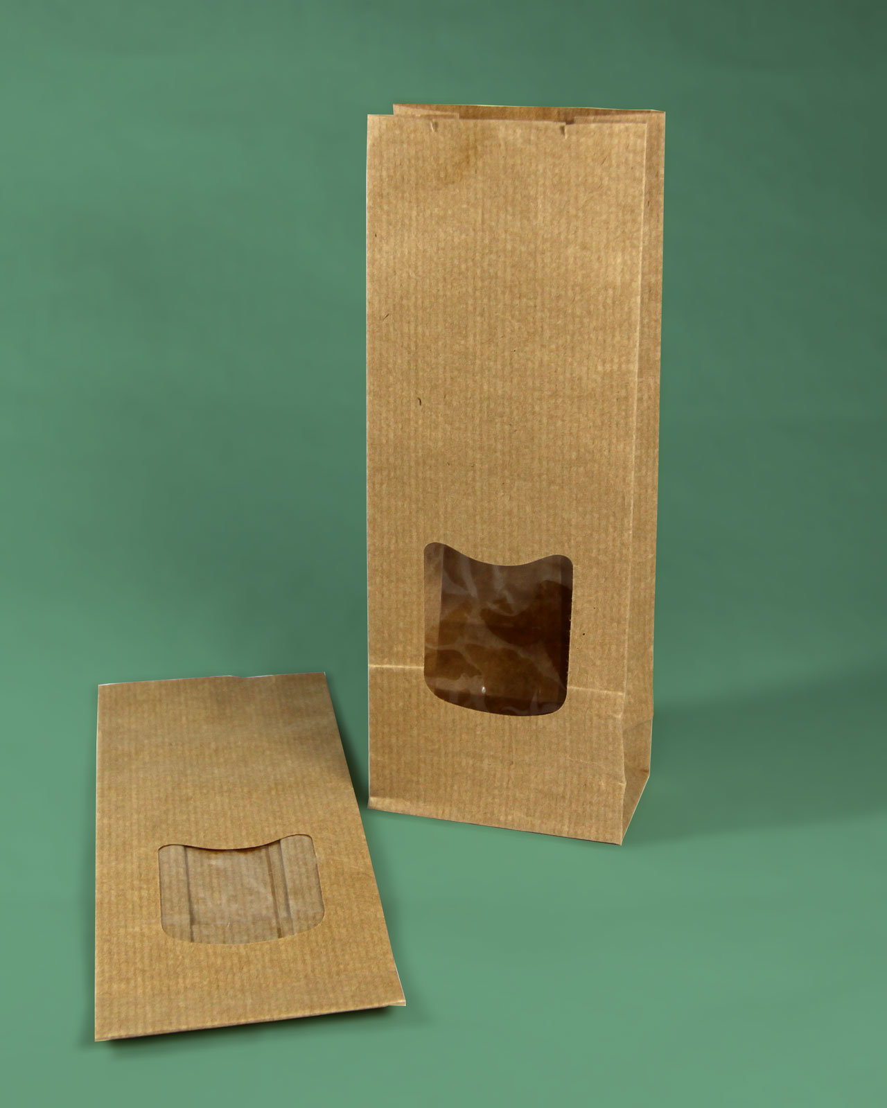 Sacs sos papier kraft brun fen tre for Sos expert fenetre