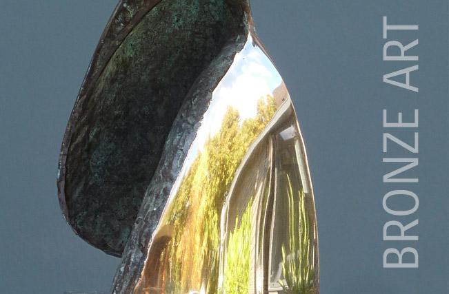 bronsdetaildef