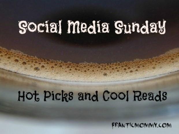 social-media-sunday1
