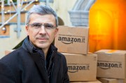 Diego Piacentini - Amazon.it